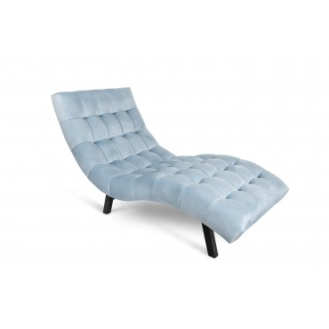 Daybed Oberon