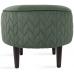 Nuanta tapiterie: Smarald Green
